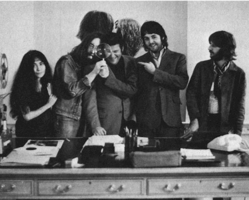 Beatles_Allan_K.jpg