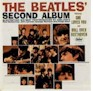 Beatles_second_LP.jpg (5950 bytes)