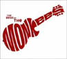 best_of_the_monkees.jpg (7391 bytes)