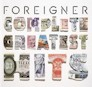 foreigner_greatest_hits.jpg (5084 bytes)