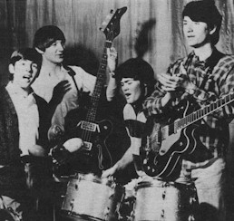 monkees.jpg (26059 bytes)