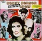 rocky_horror_cd.jpg (6179 bytes)