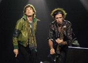 Mick_Keef_Wembley_'03_40 Licks Show