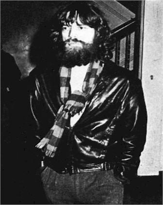 Mick Jagger 1980 Mick Jagger