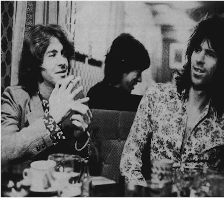 mick_keith_taylor_table.jpg